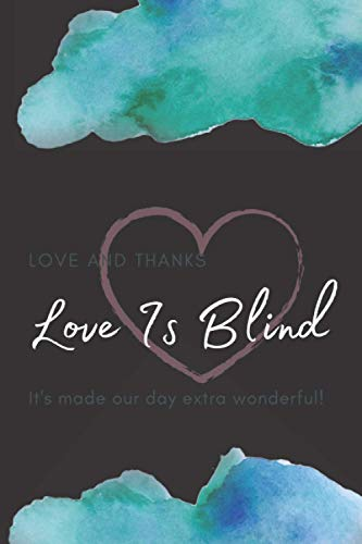 love is Blind It' s made our day extra wonderful!: Best Netbook for valentine day gift