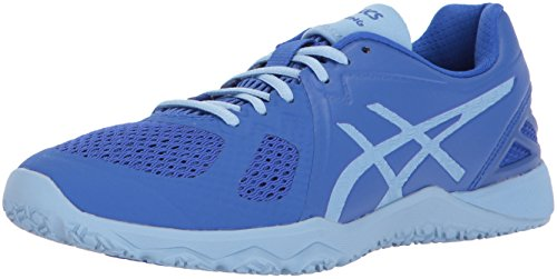 Best Cross Training Shoes For Insanity Workout