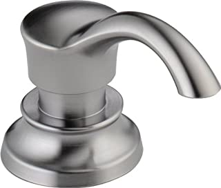 Delta Faucet RP71543AR, Arctic Stainless