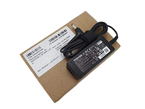 Laptop Netzteil für Toshiba Satellite L50D-B C40-C C50-B C55D-C C55-C L70 L75 L55W C75D L55T C55 C55D L75D PA5177U-1AC3 PA3822E-1AC3 PA5177U-1ACA PA3822U-1ACA Ladegeräte, P000697340
