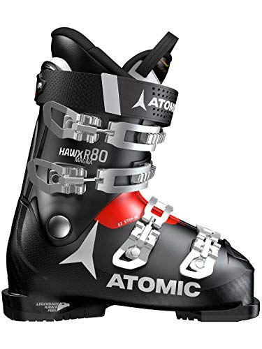 ATOMIC Hawx Magna R80 2019 - Botas de esquí para hombre