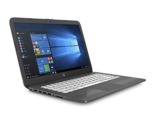 Compare HP -2NV76UAT-RB-AMZ3 (HP-2NV76UAT-RB-AMZ3) vs other laptops