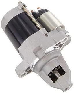 Starter Briggs Vanguard V-Twin 807838 809054 845760 428000-0230 NEW 19612