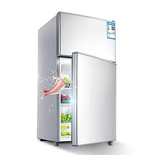 congelador bajo consumo de la marca H.Slay