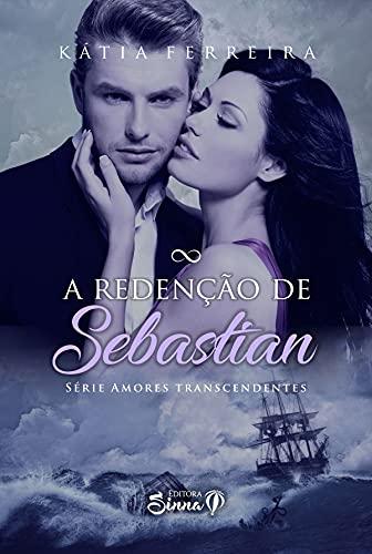 A Redenção de Sebastian