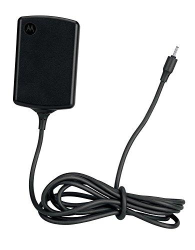 Motorola Travel Charger for Motorola Xoom Tablet Mz600 Mz601 Mz603 Mz604 Mz605 Mz606 Motmz600 Motmz604 ; P/n Fmp5632a Ma 89453n 89452n Sjyn0597a Spn5633a Spn5633 Pc-moxoombk
