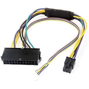 Varistors 85V 250A 260pF 10 pieces