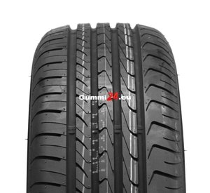 Maxxis mA de M36–225/35/R1988W–F/C/73–Neumáticos de verano