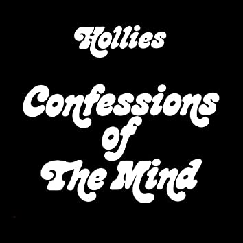 Confessions of the Mind (Expanded Edition)