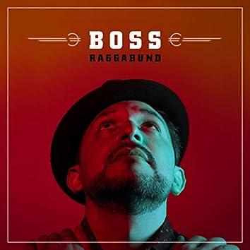 Boss (Acoustic Version)