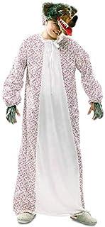 Amazon.es: disfraz de abuelita: Juguetes y juegos