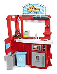 toys-for-toddlers, learning toys, toys on amazon, gifts for toddlers, learning toys for tots, educational toys for toddlers,