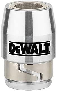 DEWALT DWA2SLVIR IMPACT READY FlexTorq Screwlock Sleeve, 2-Inch