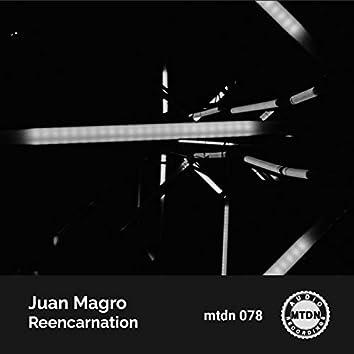 Reencarnation