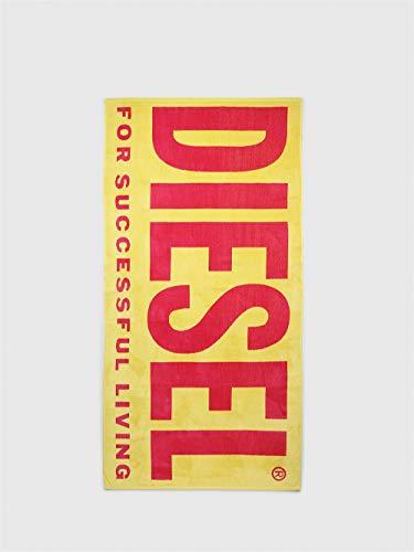 Diesel - Toalla de playa (90 x 180 cm)