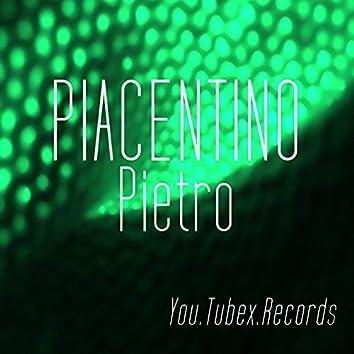 Piacentino Pietro