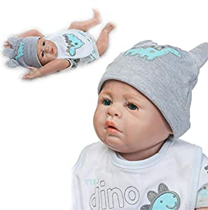 REBORN DOLL -Reborn Baby Doll is the baby doll which have realistic appearance that close to real baby, Adults or kids can obtain mental comforts by getting along with Reborn Baby Doll. ZERO PAM Reborn Baby Doll is the perfect doll to be a children's...