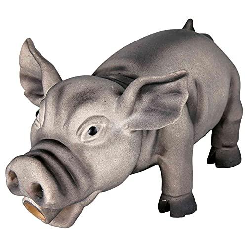 TRIXIE Cochon