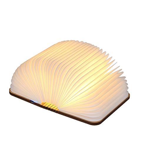 oświetlenie salonu ikea