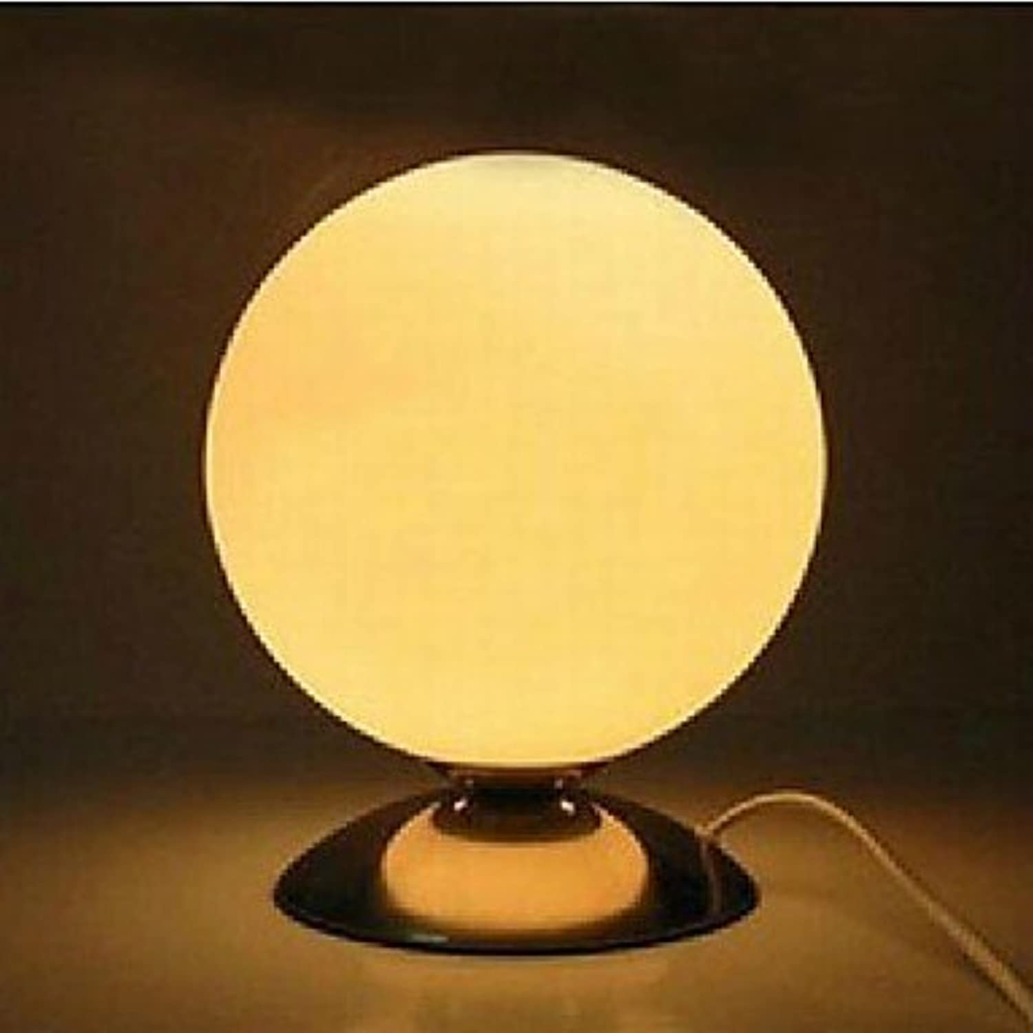 Makenier uk- Fashion Home-Dekor-Lampe Adjustable Table Lamp Licht Schlafzimmer B00QNEPZRU   | Haltbarkeit