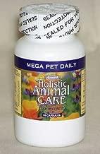 mega pet daily