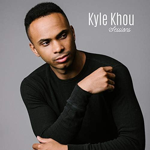 Kyle Khou
