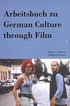 Arbeitsbuch zu German Culture Through Film (in German)