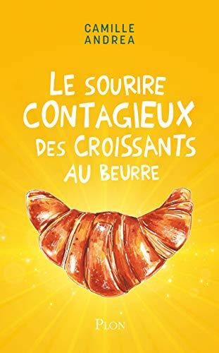 croissant lidl