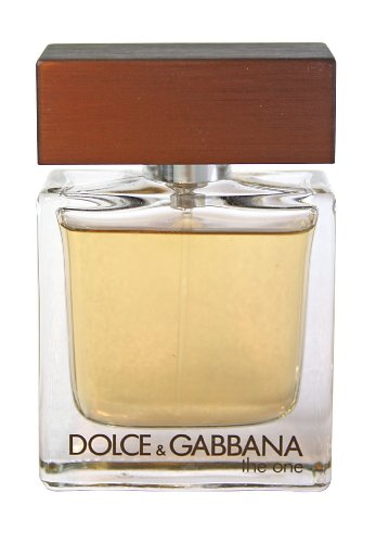 Dolce & Gabbana The One Spray para Hombre, 3.3 Oz/100 ml