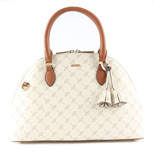 Joop Women Damen Handtasche Cortina Tea Tasche aus Nylon