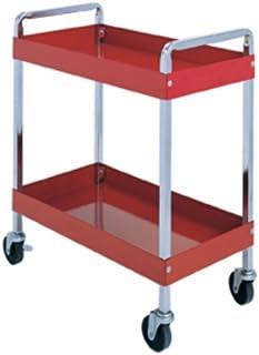 ATD Tools 7020 Service cart