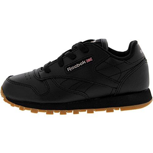 reebok black womens sneakers