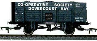 9 Plank Co-operative Society