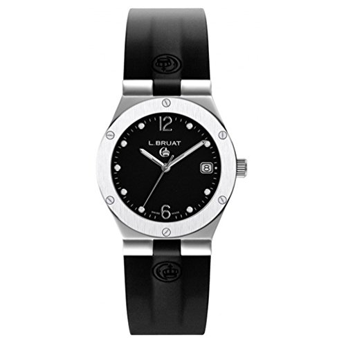 Reloj L.Bruat señora LB36 SCAPHANDRE 1309