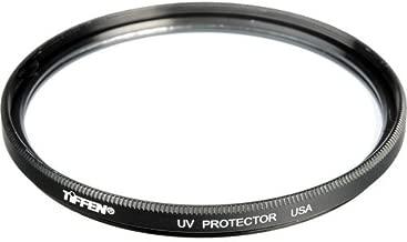 Tiffen 37mm UV Protector Filter