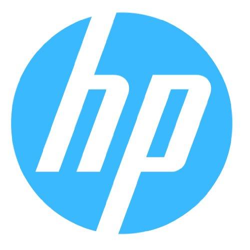 HP P2035 Simplex Formatter Board - Network CC526-60001-RO