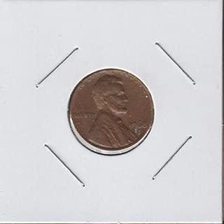 Best 1968 d penny Reviews