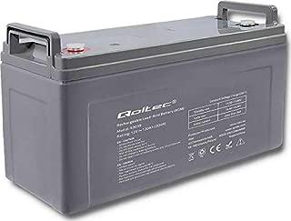 5 Salidas AC, 10 A, 2500 W, 2,5 m, Negro, Tipo C Europlug Regleta Qoltec 50107 5salidas AC 230V 2.5m Negro limitador de tensi/ón