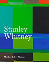 Stanley Whitney (Contemporary Painters)
