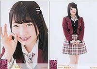 NMB48ランダム写真2018 March東由樹