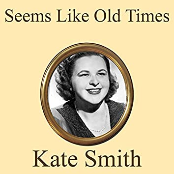 Seems Like Old Times (1946)