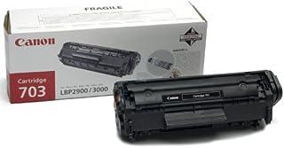 Suchergebnis Auf Für Toner Canon Cartridge 703 Schwarz Bürobedarf Schreibwaren