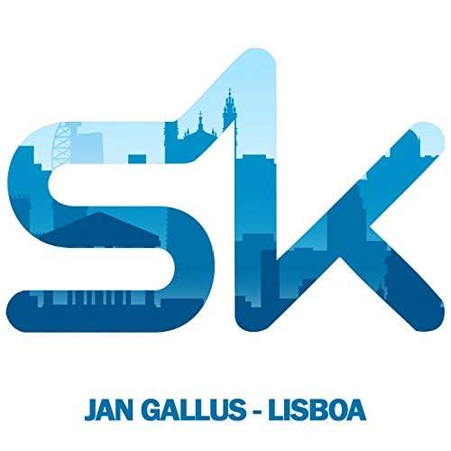 Jan Gallus