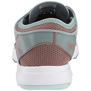 Salomon Women's Crossamphibian Swift 2 Athletic Water Shoes, Lead/Deep Taupe/Icy Morn, 9.5