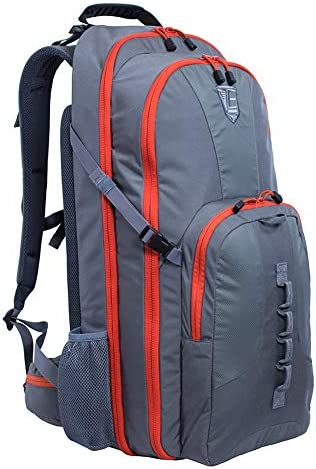 Top 10 Best covert tactical backpack