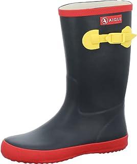 Aigle Perdrix, Botte de pluie Unisex niños