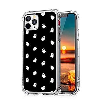 Bone Phone Case for iPhone11,11Pro,11Pro Max,X/...