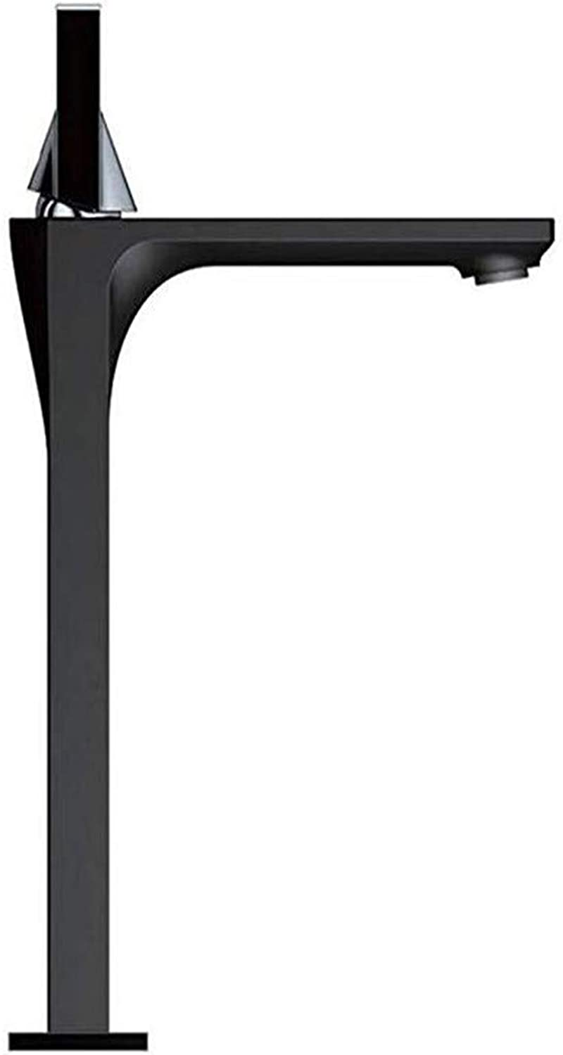Taps Kitchen Faucetbathroom Sink Tapblack Tapblack Tapblack Ancient Basin Faucet Hot and Cold Bathroom Creative Faucet Above Counter Basin Wash Basin Personality Faucet 9c9a2f
