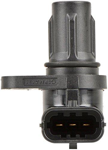 Bosch 0 232 103 097 Sensor, Nockenwellenposition