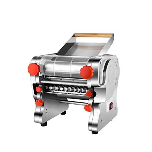 Macchina Commerciale Automatica del creatore della tagliatella...